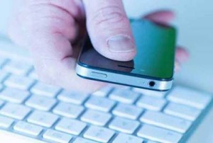 Smartphones harmful for people with pacemaker