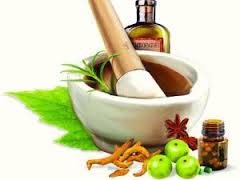 90% of Indians prefer allopathy over AYUSH