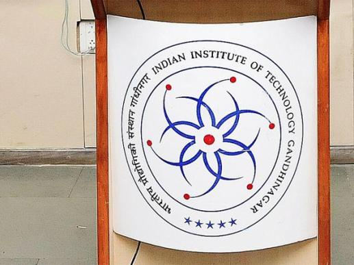 2 new IITs to start operation from Aug