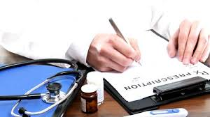 Health ministry to ask doctors to write prescriptions in capital letters