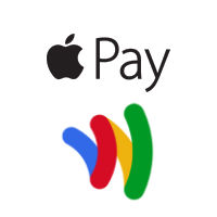 How-Apple-Pay-and-Google-Wallet-are-both-on-the-cusp-of-success