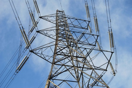 PPAs force MP to buy power at high prices