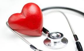 Protein found to aid heart function in old age