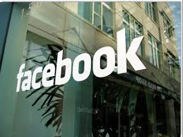 Wind-powered data centre to support Facebook's 1.5bn users